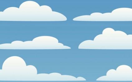 3 Cloud service models